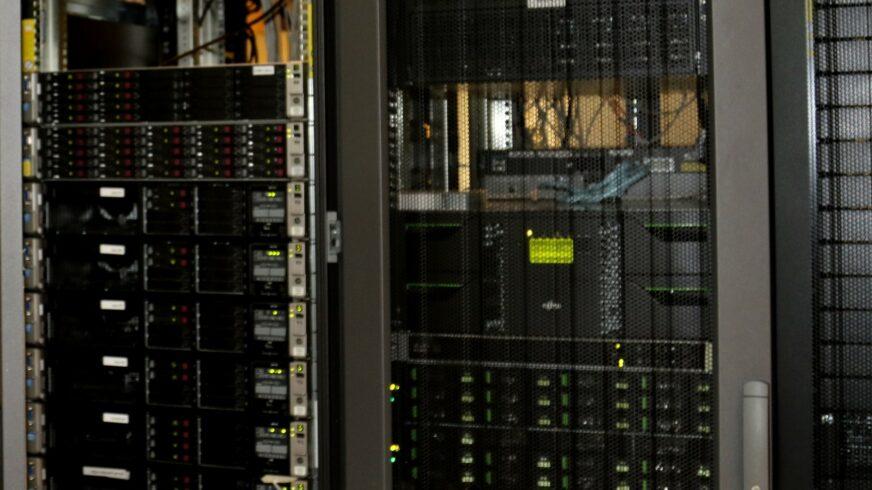 Mitä IT-palveluita voi ulkoistaa