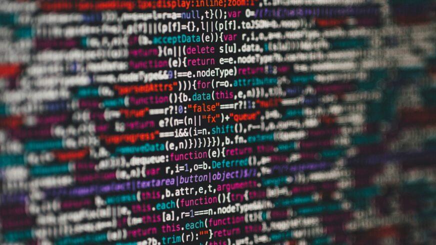 Mitä on koneoppiminen, ja miten sitä voi hyödyntää?