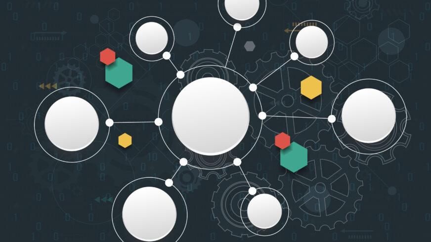 Mtech toteuttaa järjestelmän, joka yksinkertaistaa lypsykarjatalouden tiedonsiirron ympäri maailman