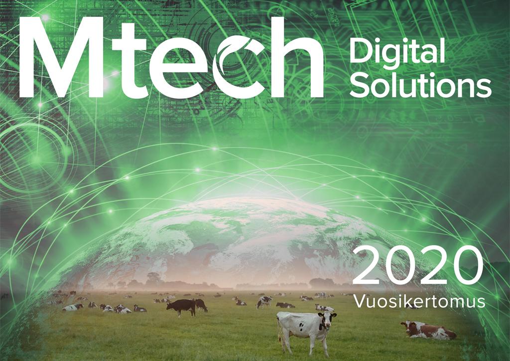 Mtech_Digital Solutions_vuosikertomus_2020